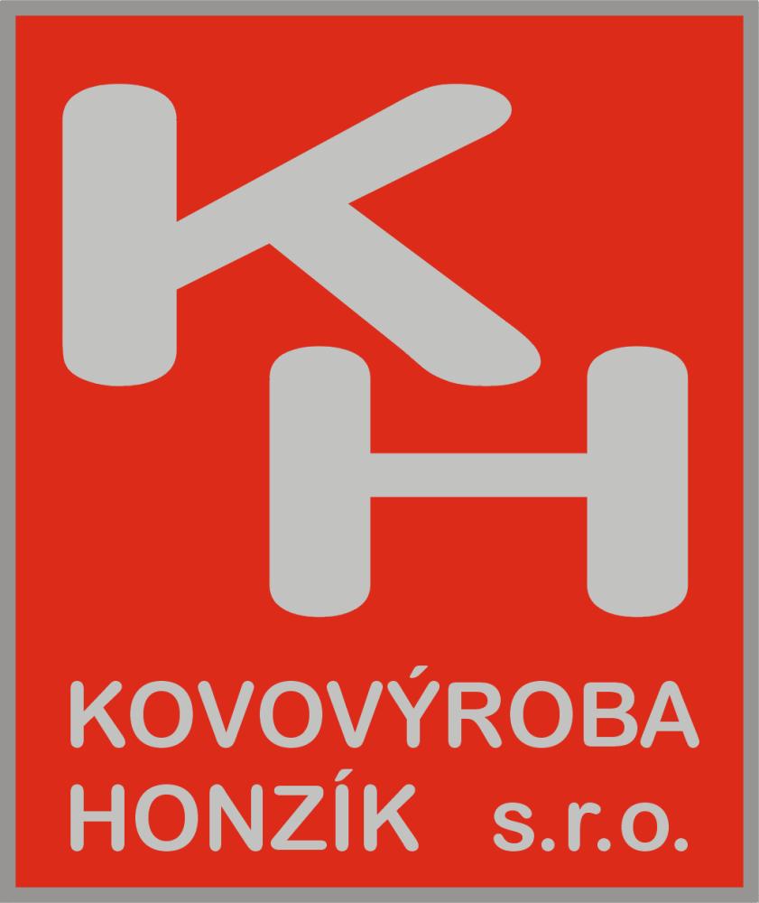 Kovovyroba Honzik logo